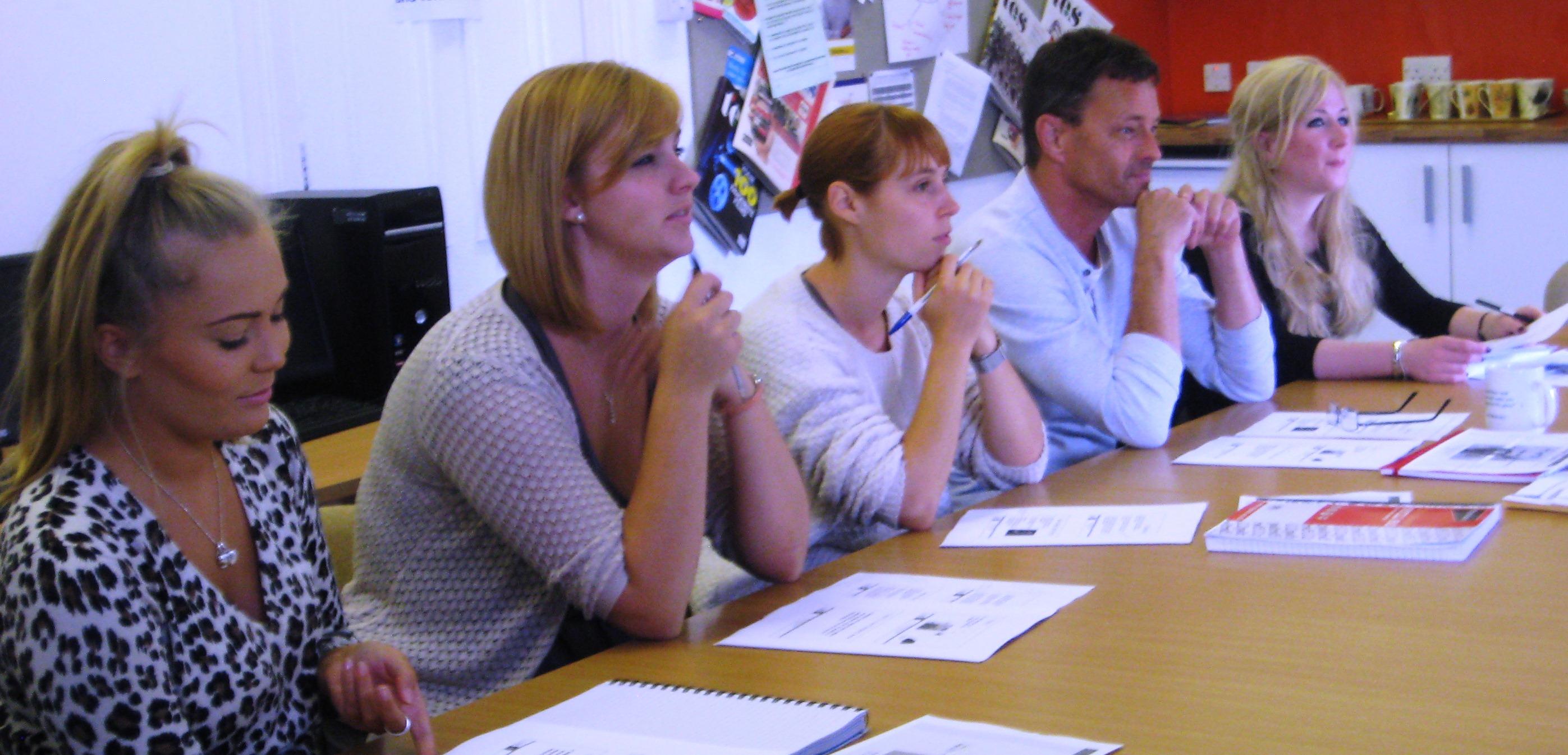 spotting talent The big idea: 21st century talent spotting (digest summary) claudio  fernández-aráoz harvard business review summarized by gregory g gocek  cfa.