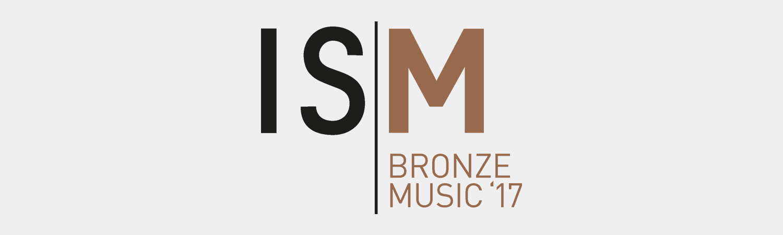 ISM Bronze Award
