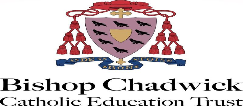 Bishop Chadwick Catholic Education Trust